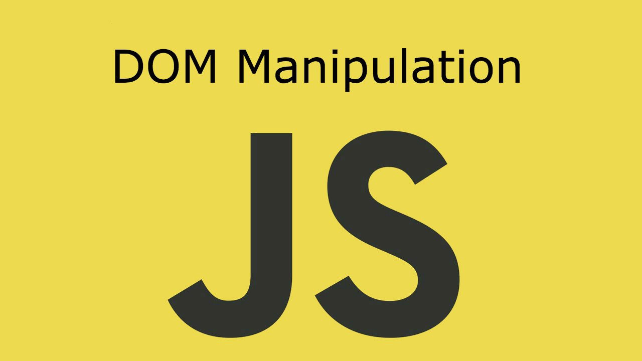 Learn How To Manipulate The Dom By Building A Simple Javascript Block Diagram Manipulation Color Game