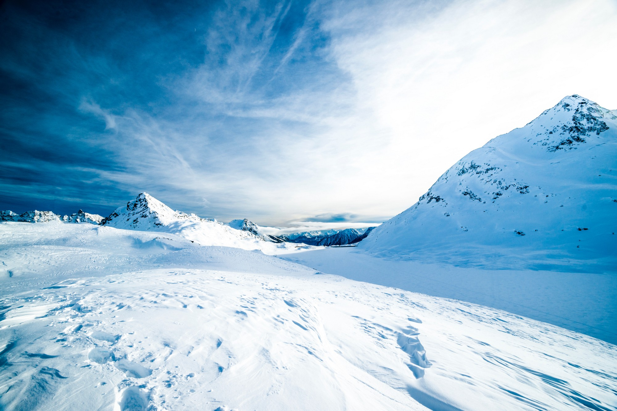 the great race to the south pole a deadly lesson on 110 preparation