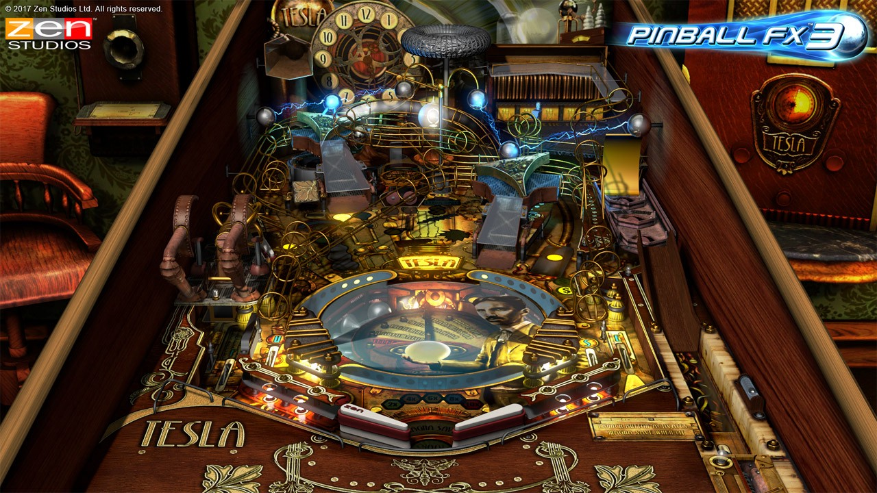 pinball just came to nintendo switch in a big way alex rowe medium