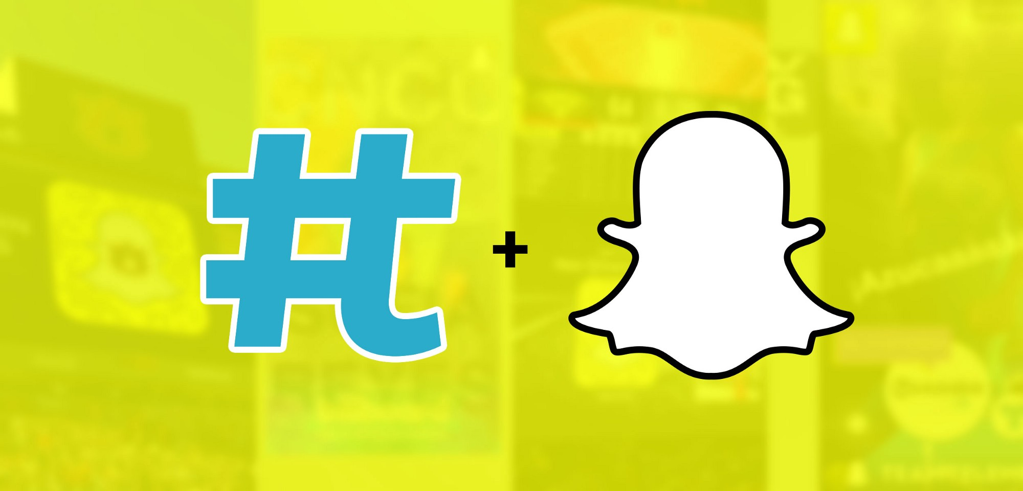 Tagboard Distributes Snapchat Content Across Traditional Media
