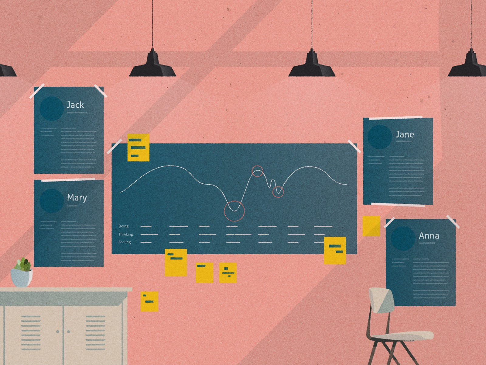 Get the Most Out of User Research