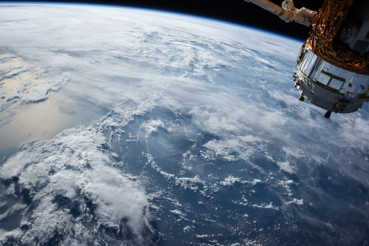 space biz one giant leap the startup medium