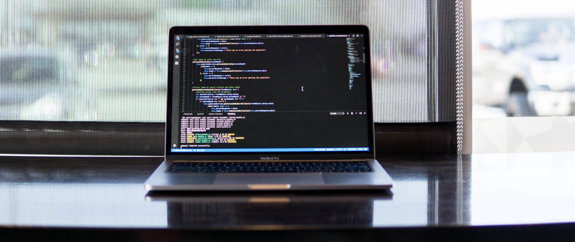 How To Use Webpack With React An In Depth Tutorial