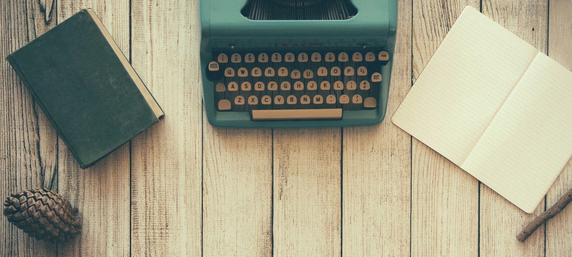 11 Successful Writers Share Their Writing Routines