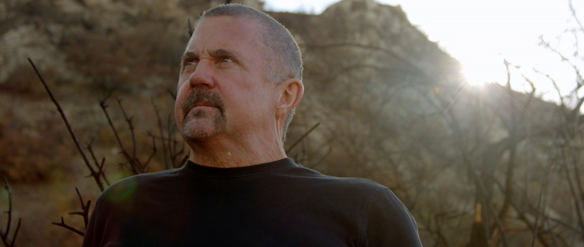 Kane Hodder is a big man with a good heart. Filmography actor 28