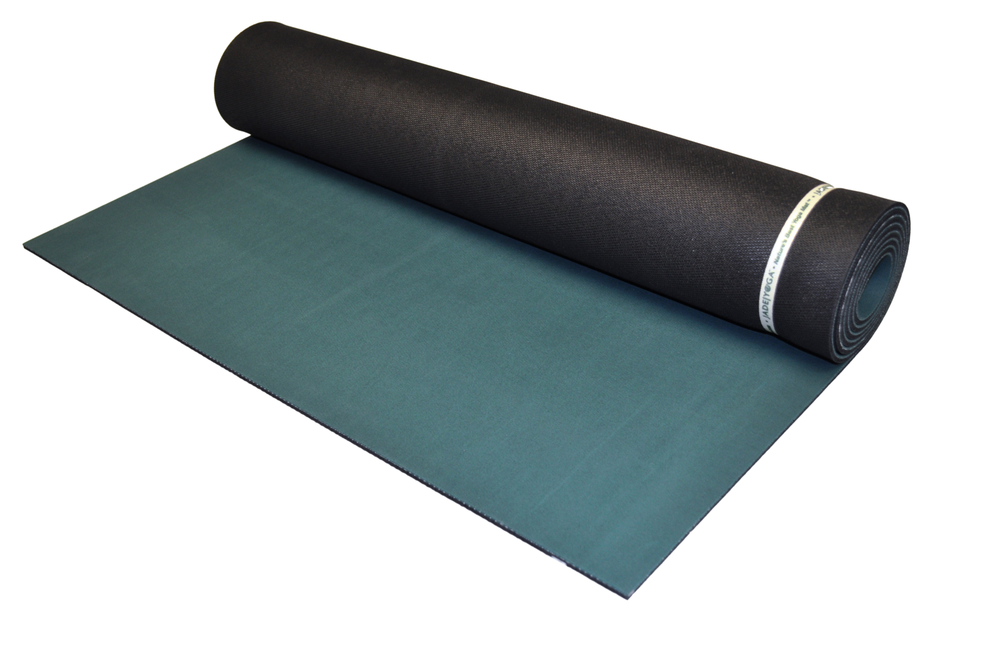 travel gaiam jade p the foldable for mats mat yoga best