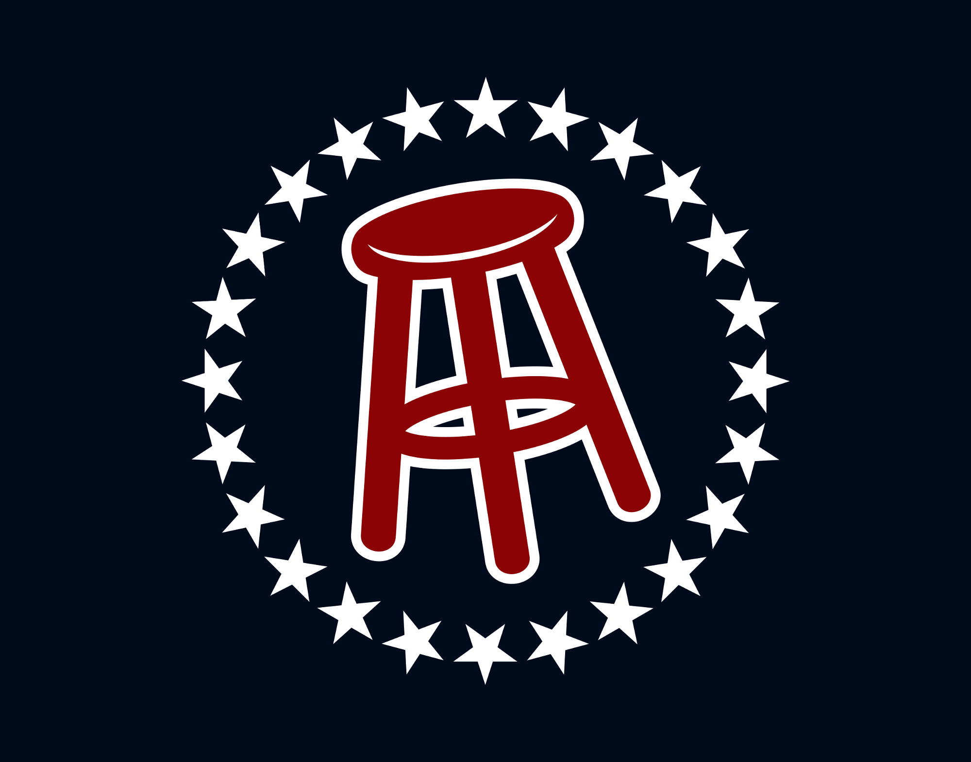 How Barstool Sports Uses Social Media As A Weapon – The ...