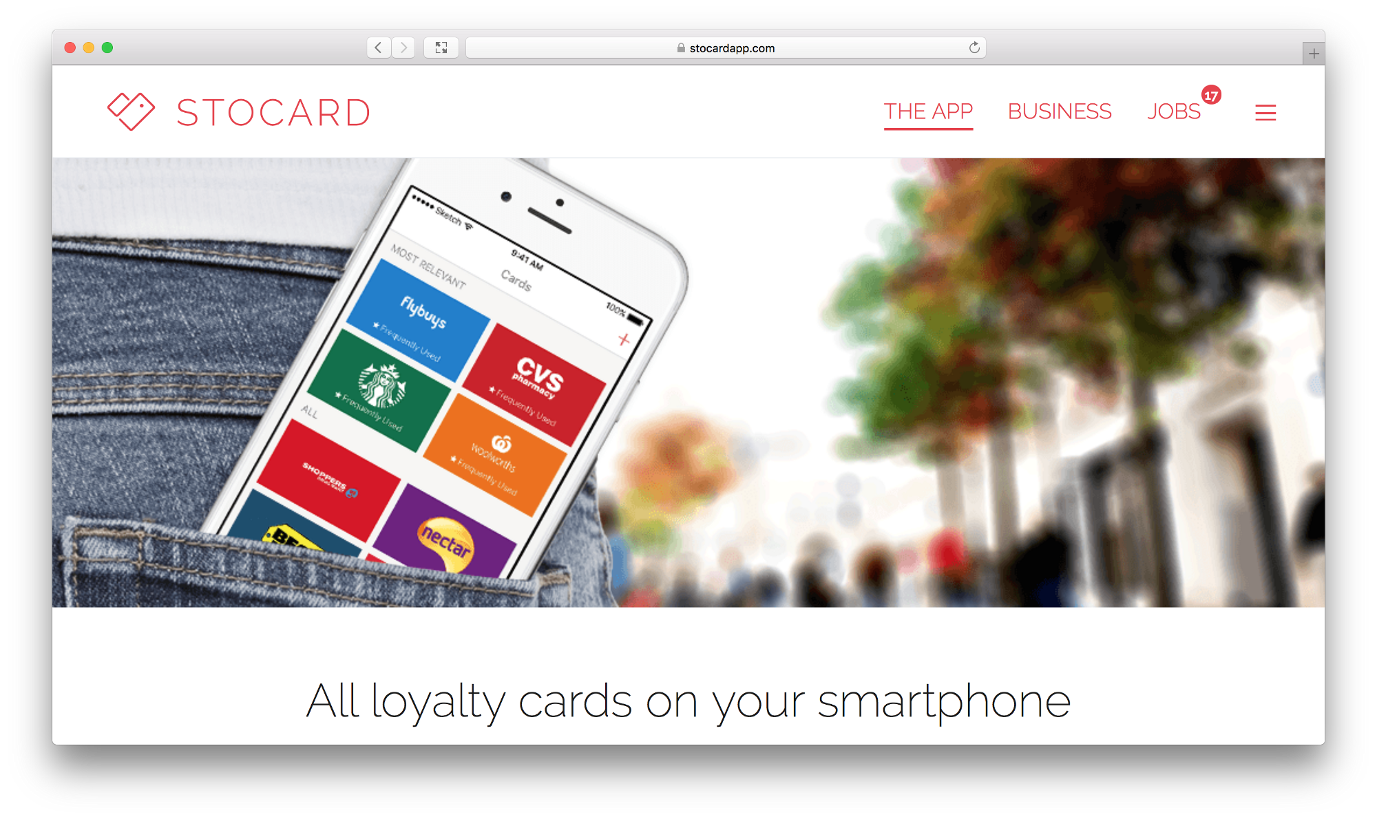 The 11 most innovative loyalty & reward programs – Go Weekly ...