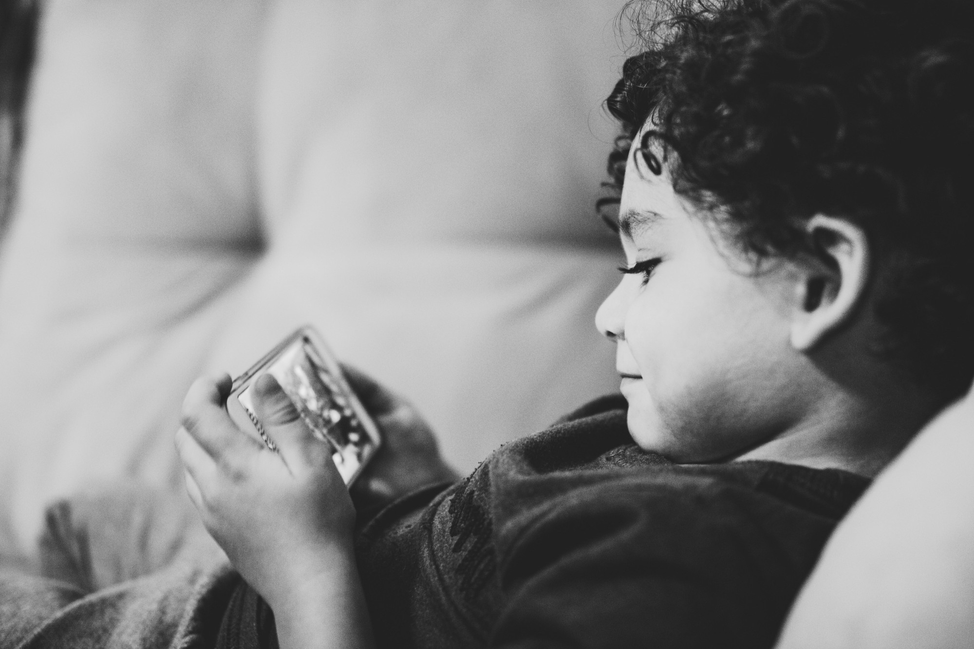 Can You Prevent Your Child From Becoming a Narcissist