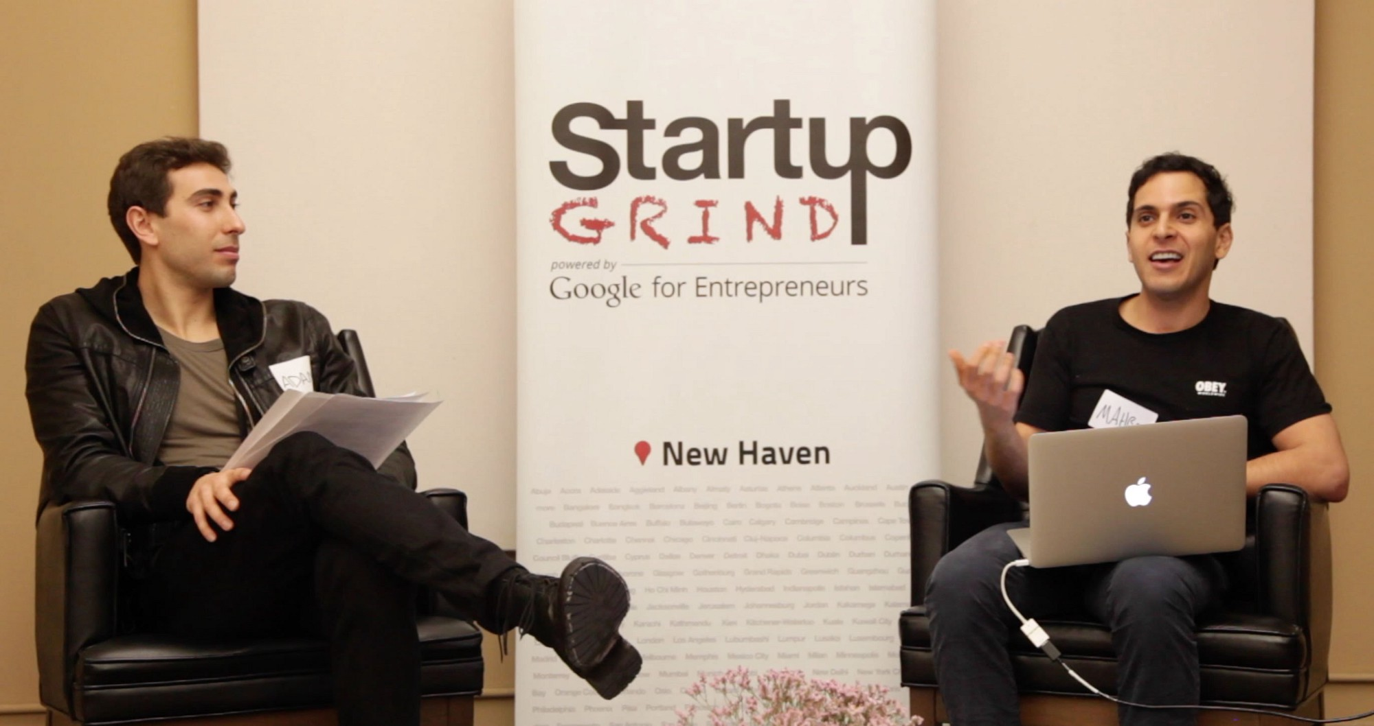 startup grind advice from year bbded