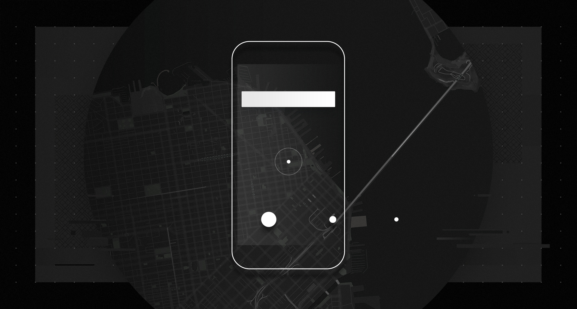 Designing the new Uber App