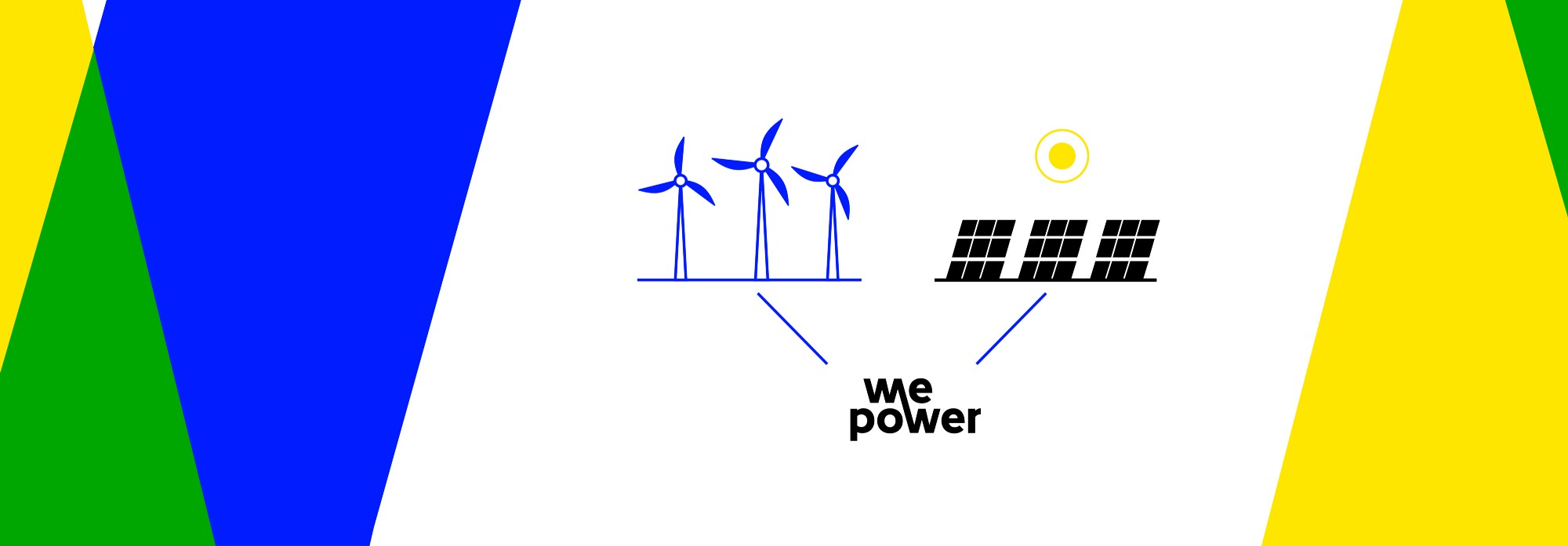 Why Should I Join Wepower Practical Examples Medium Wind Energy Turbine Diagram Furthermore