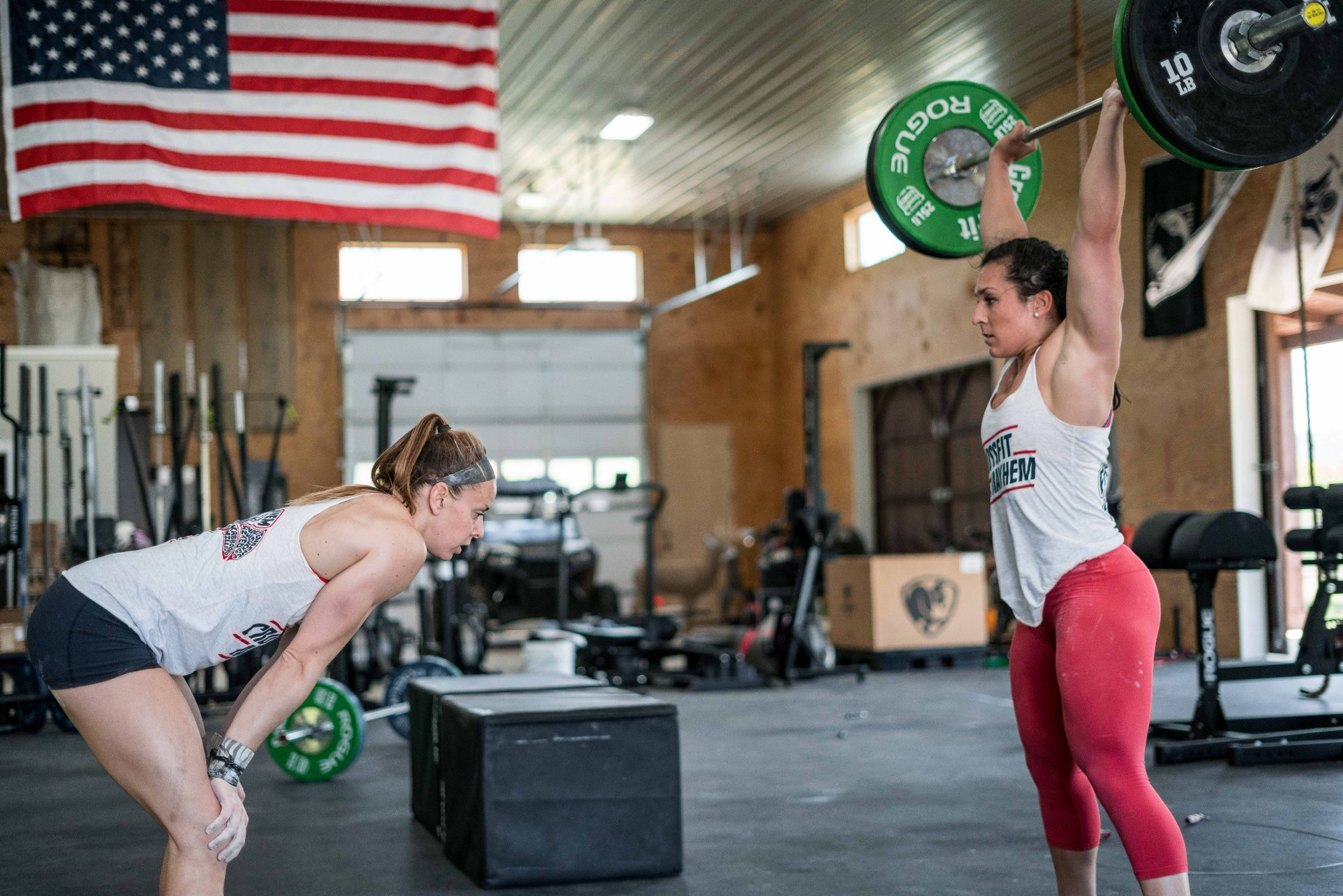Forum on this topic: Crossfit Champ Lindy Barber Eats Two Breakfasts , crossfit-champ-lindy-barber-eats-two-breakfasts/