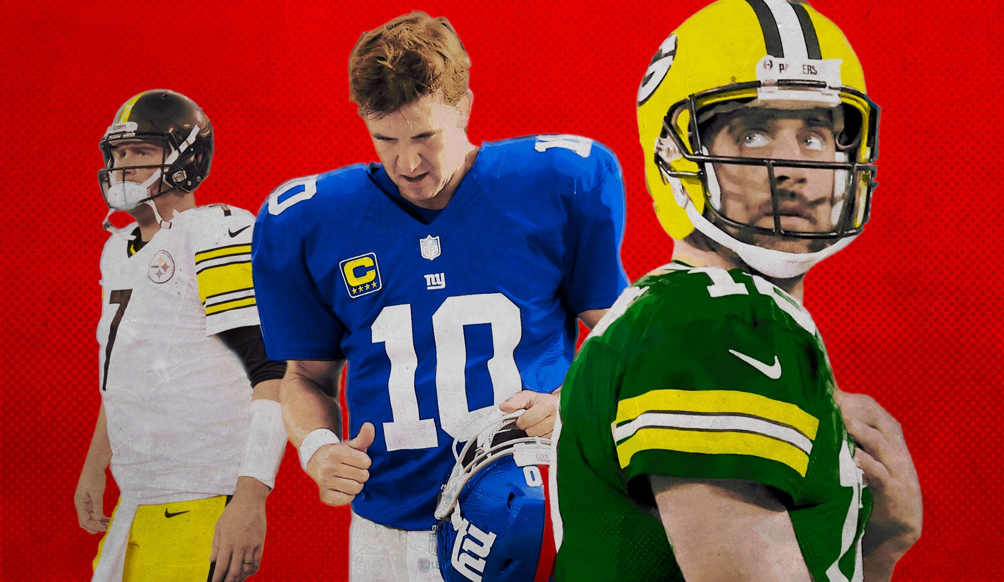 the gambler s guide to wild card weekend the ringer getty images ringer illustration