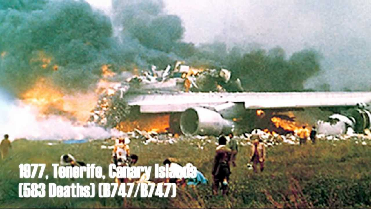 air disasters of the world pdf