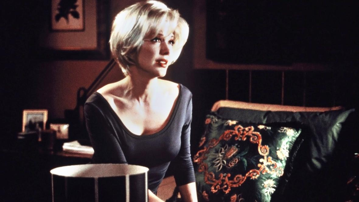 In Plain Sight The Hidden Symbolism In Mulholland Drive
