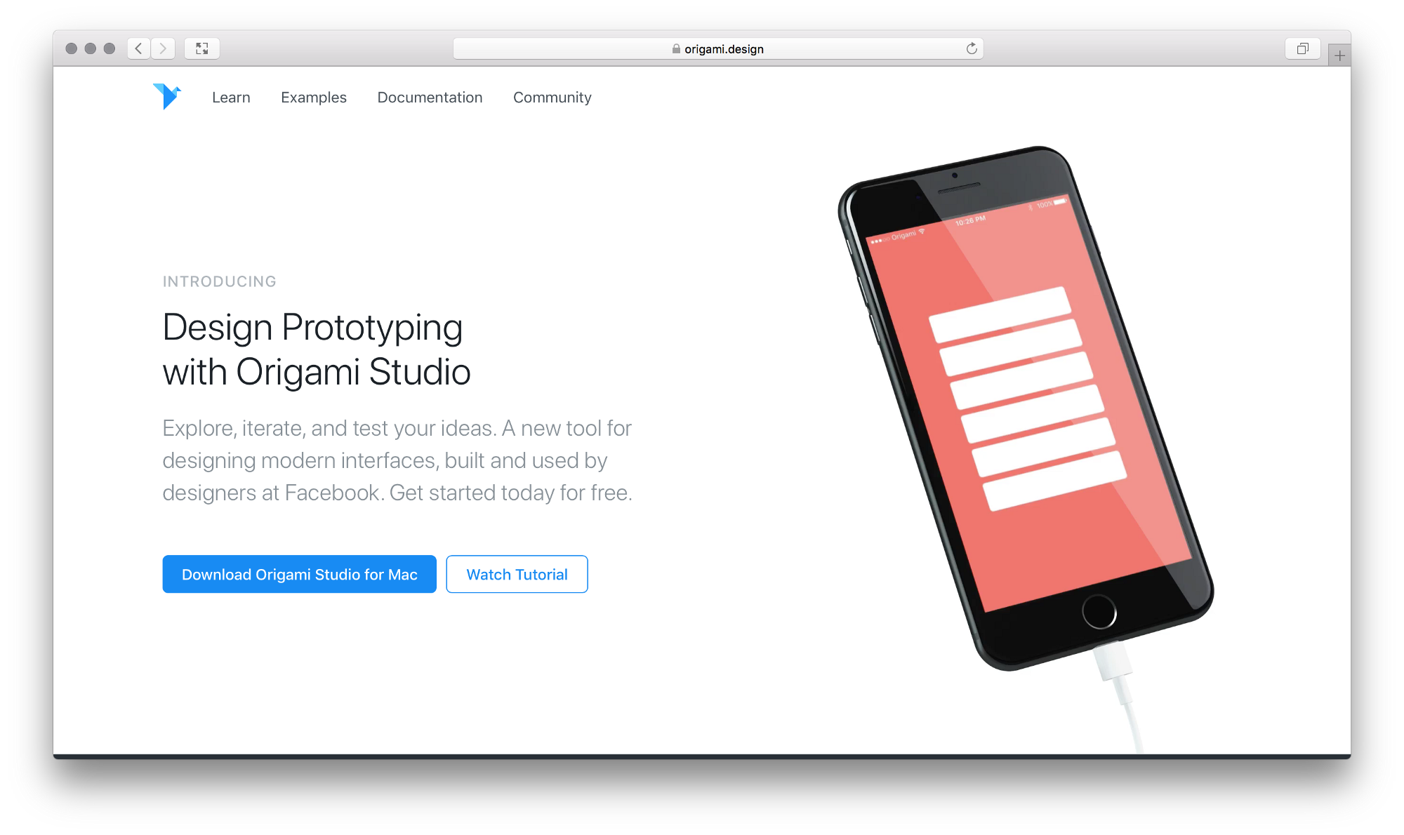 The 18 most innovative design and prototyping tools