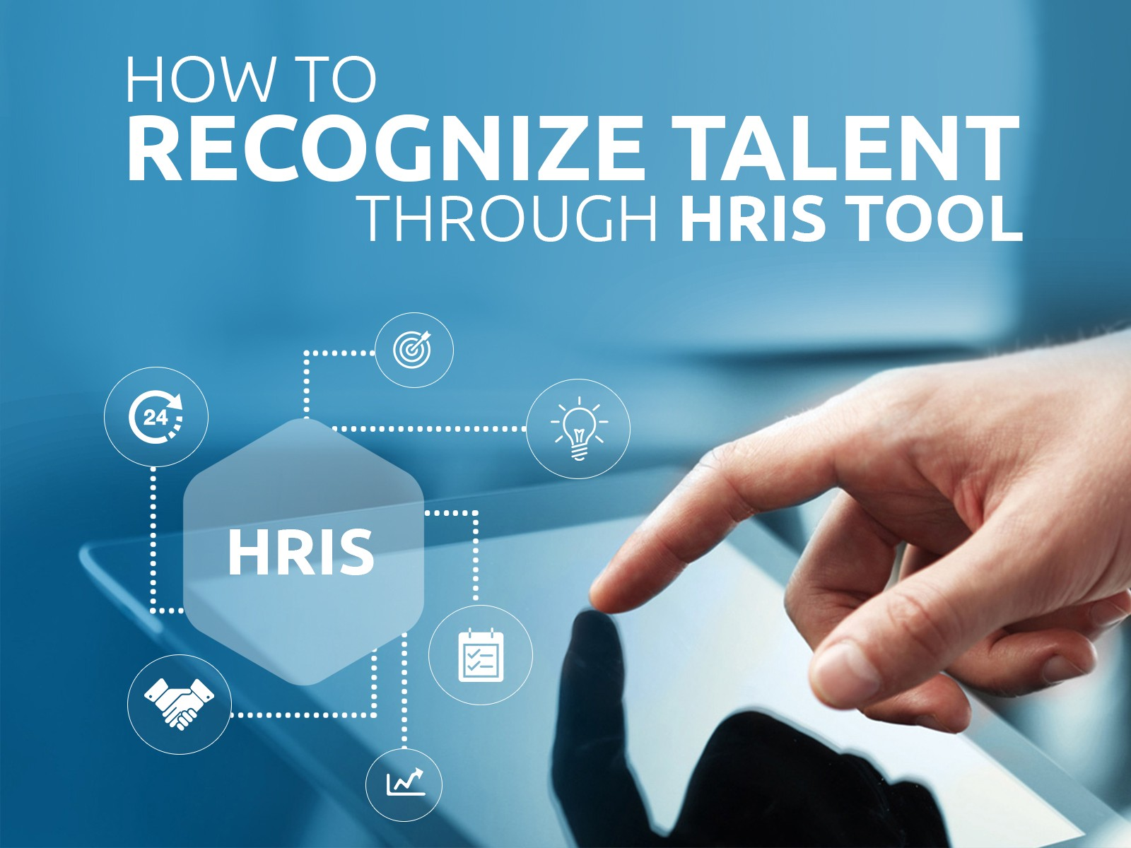 HR Role Goes Tech-Enabled—See What's Trending Now?