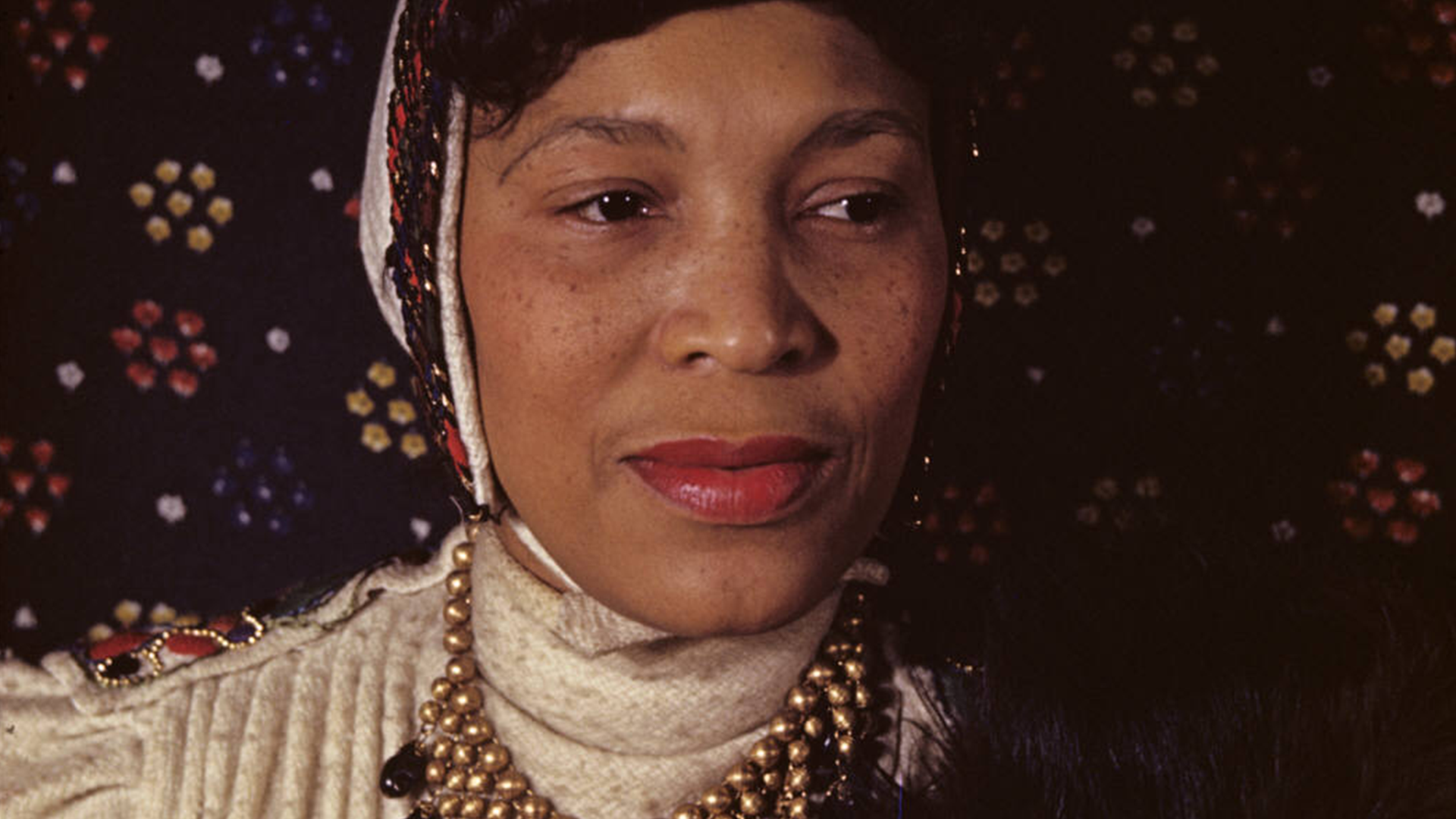 Watch: Zora Neale Hurston was criticized for writing in the 'black voice.' Now her novels are classics.
