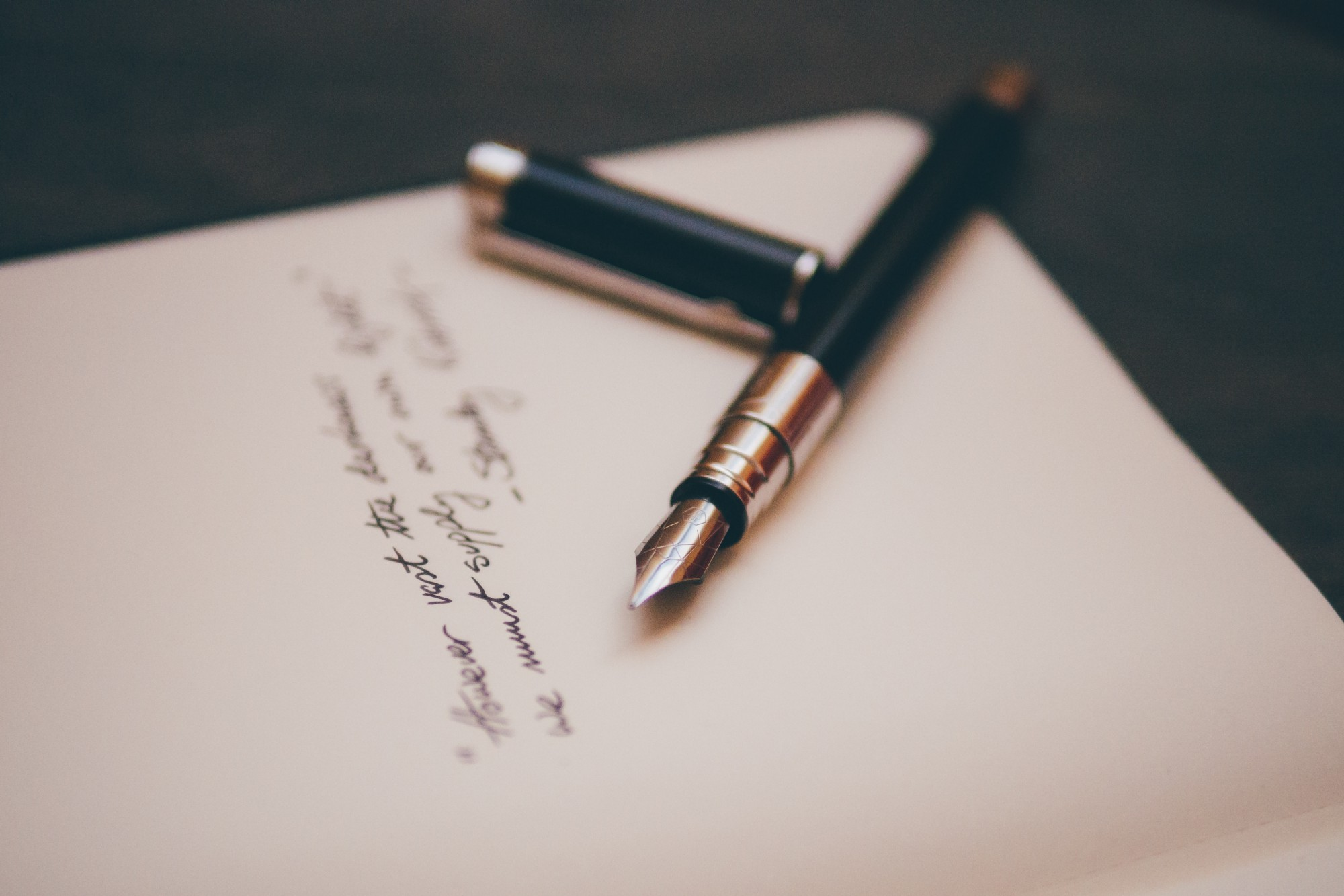 How exactly to Improve Handwriting Writing Practice Exercises for People