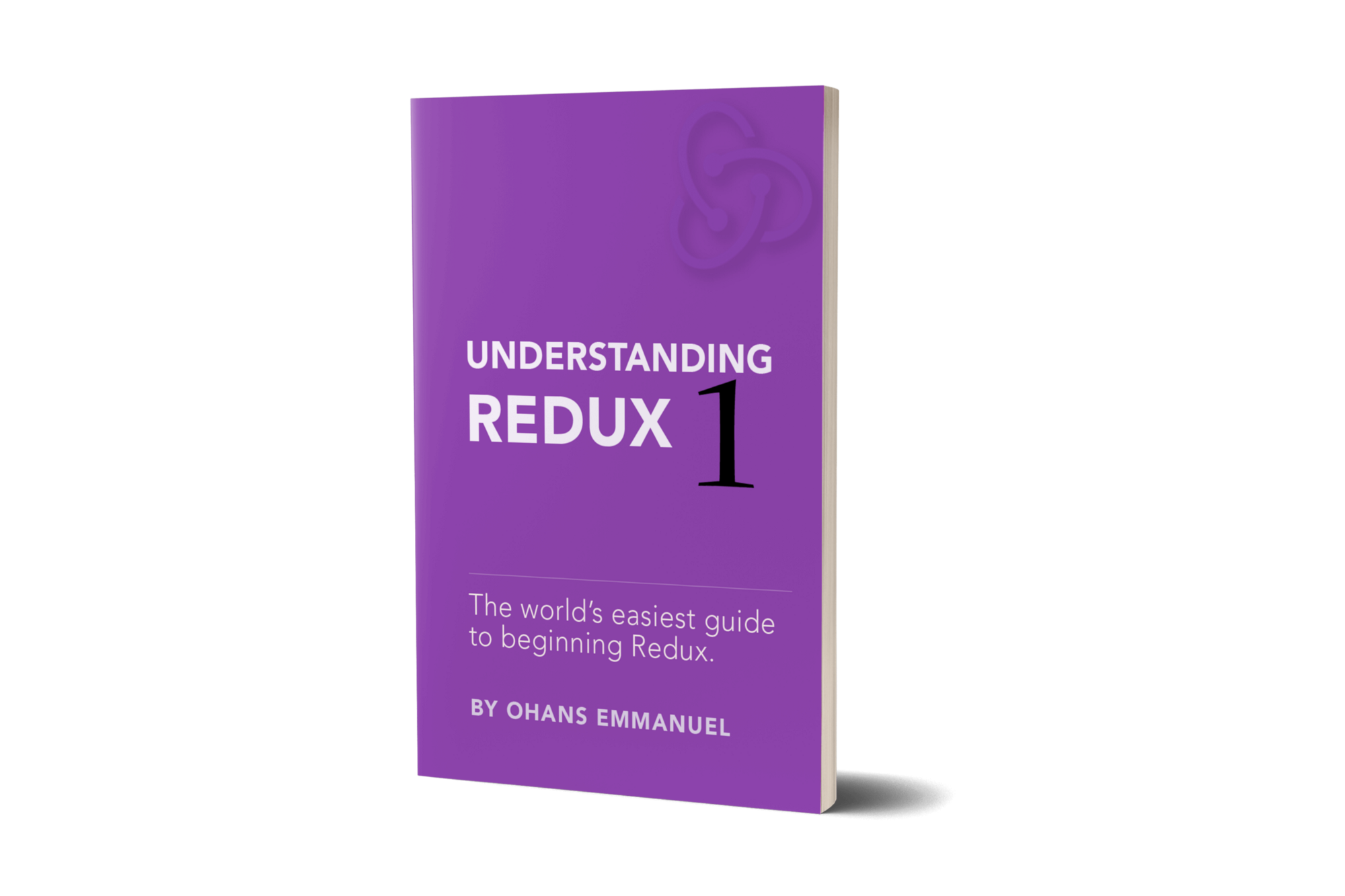 Understanding redux the worlds easiest guide to beginning redux fandeluxe Images