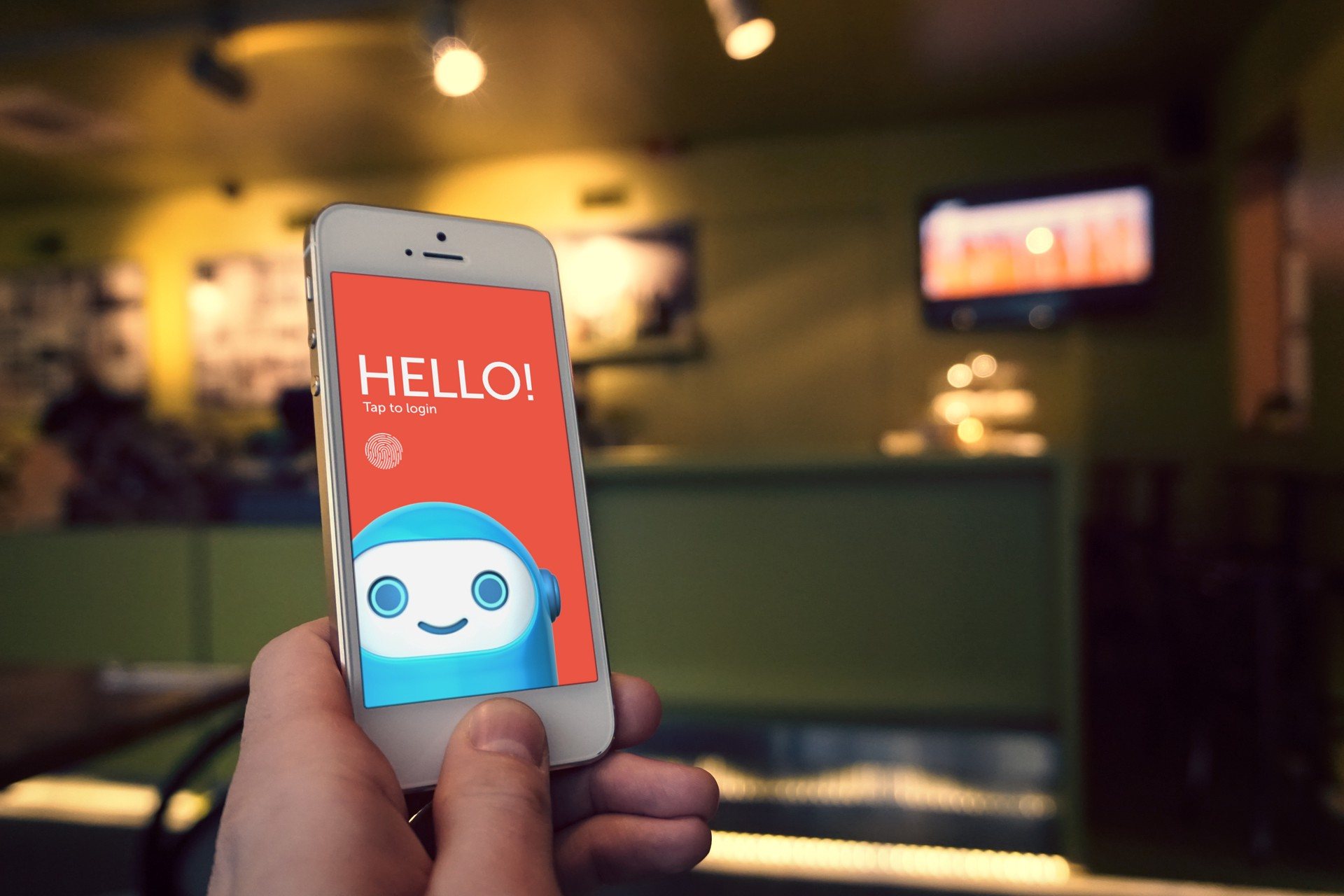 What We Learned Designing a Chatbot for Banking