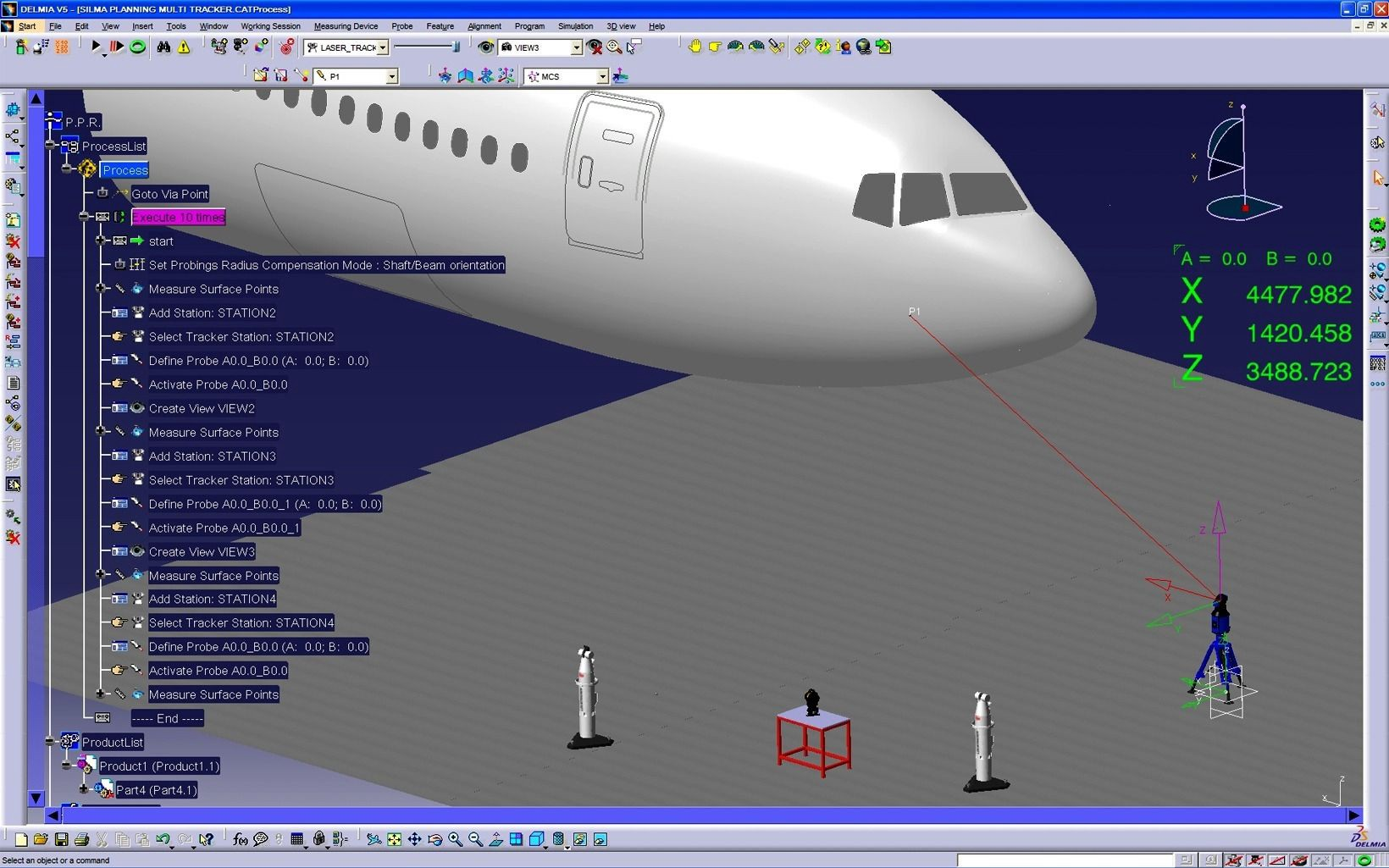 Solidworks And Catia I Love Both Technical