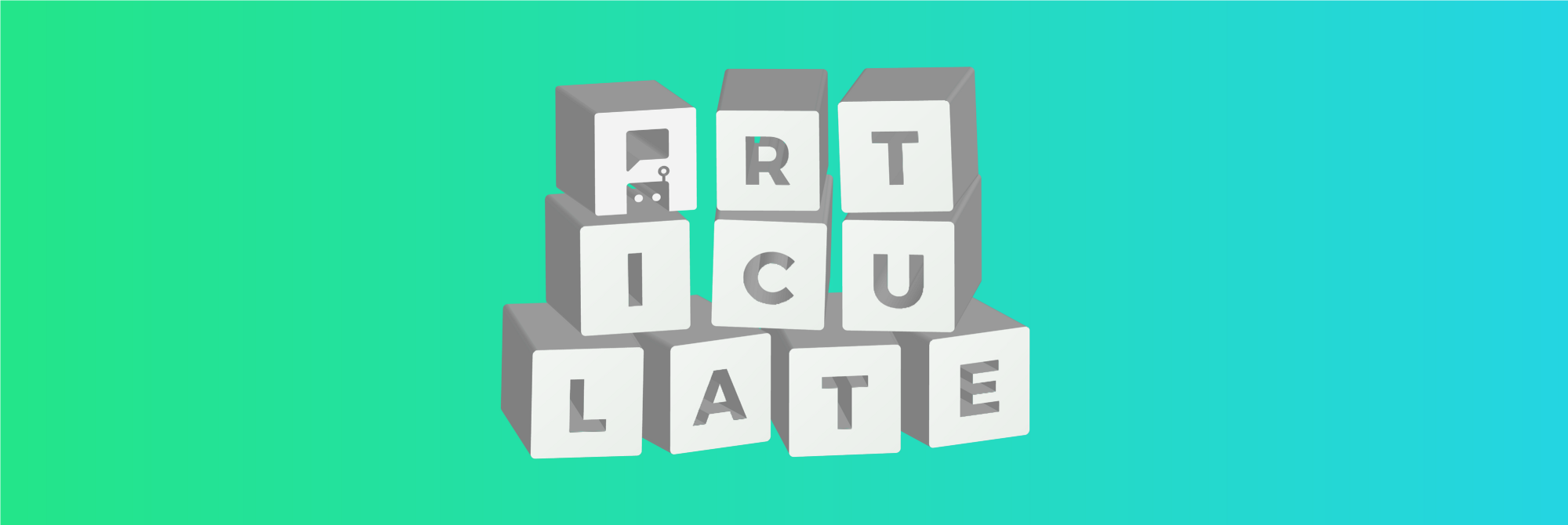 Watch How to Be Articulate video