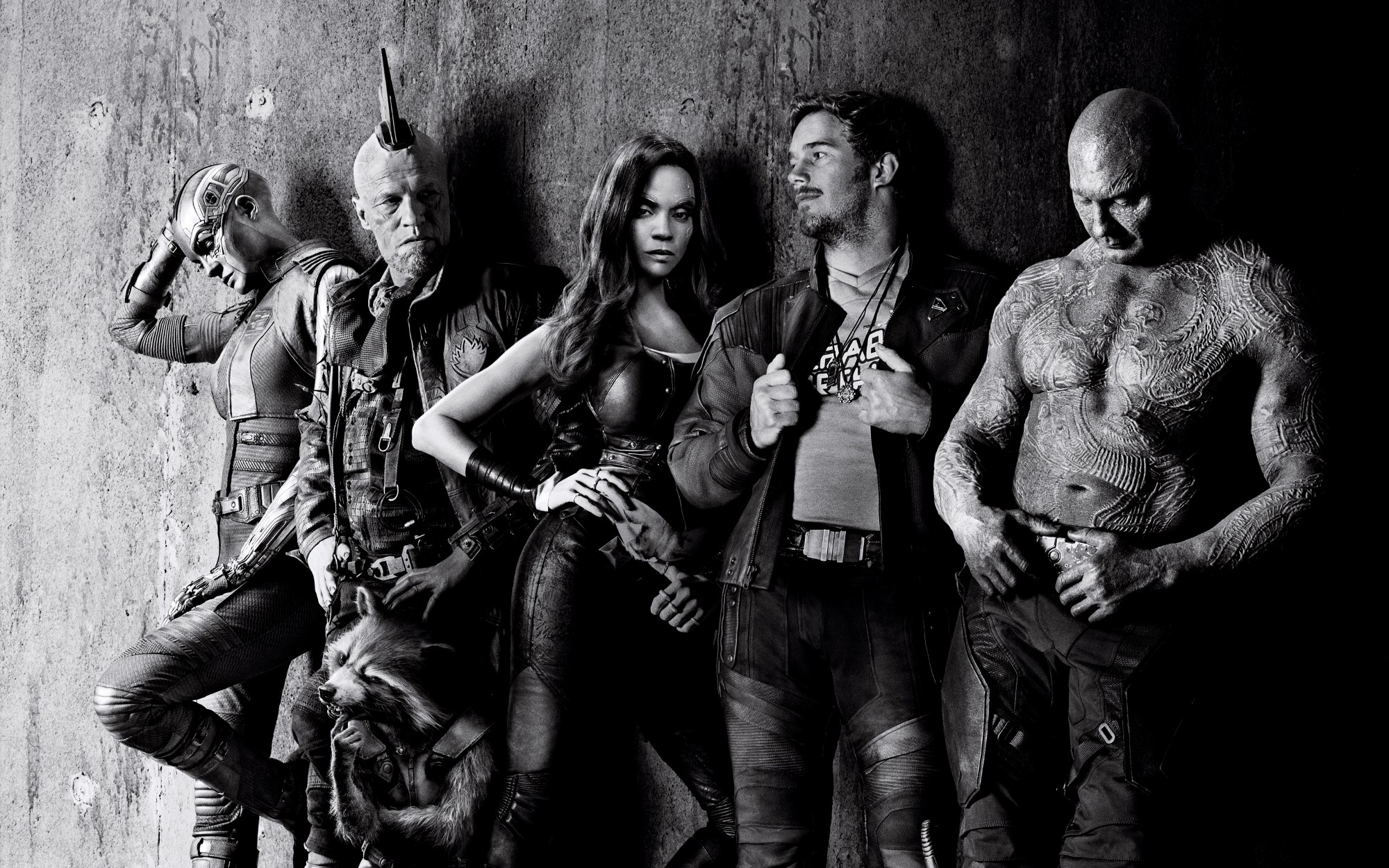 guardians of the galaxy 2 has a nostalgia problem the off world