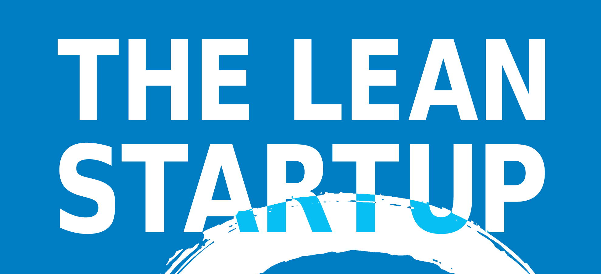 28 Tools to Help You Launch Your Startup