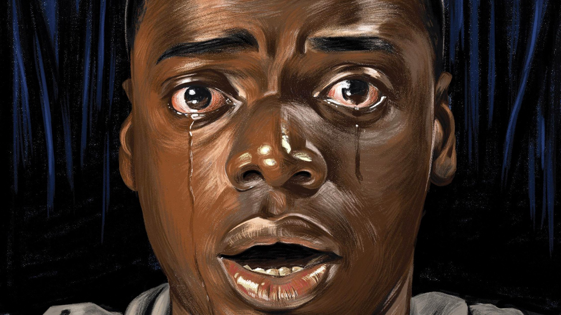 Get out may not be best picture but its the movie well remember get out may not be best picture but its the movie well remember from 2017 sciox Choice Image