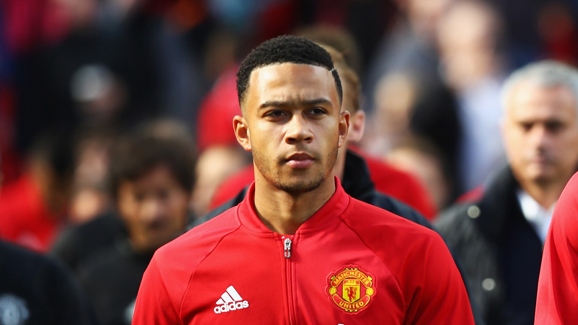 Why Memphis Depay and Manchester United Must Part Ways