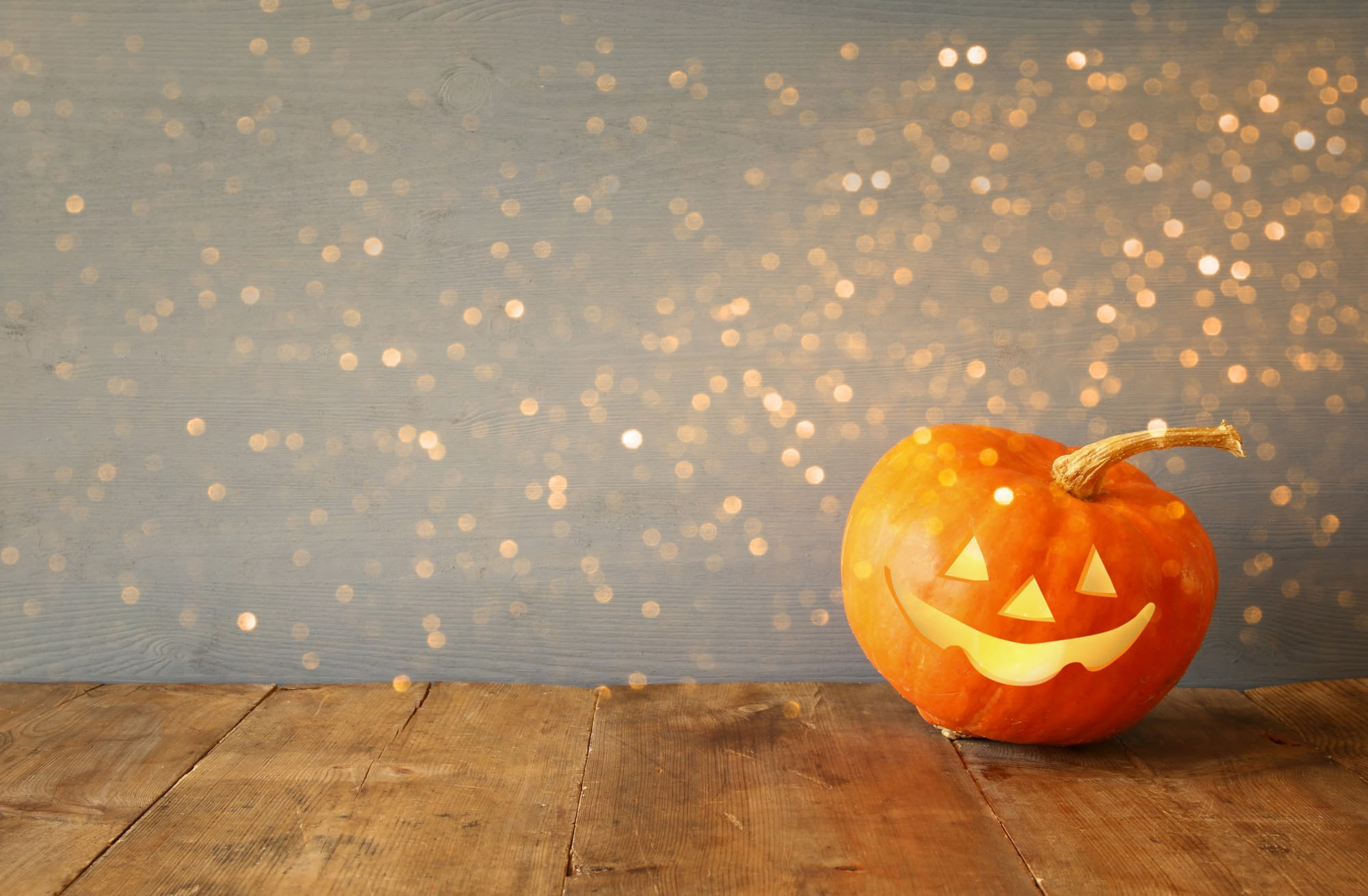 halloween how-to: killer home decor videos – octoly magazine