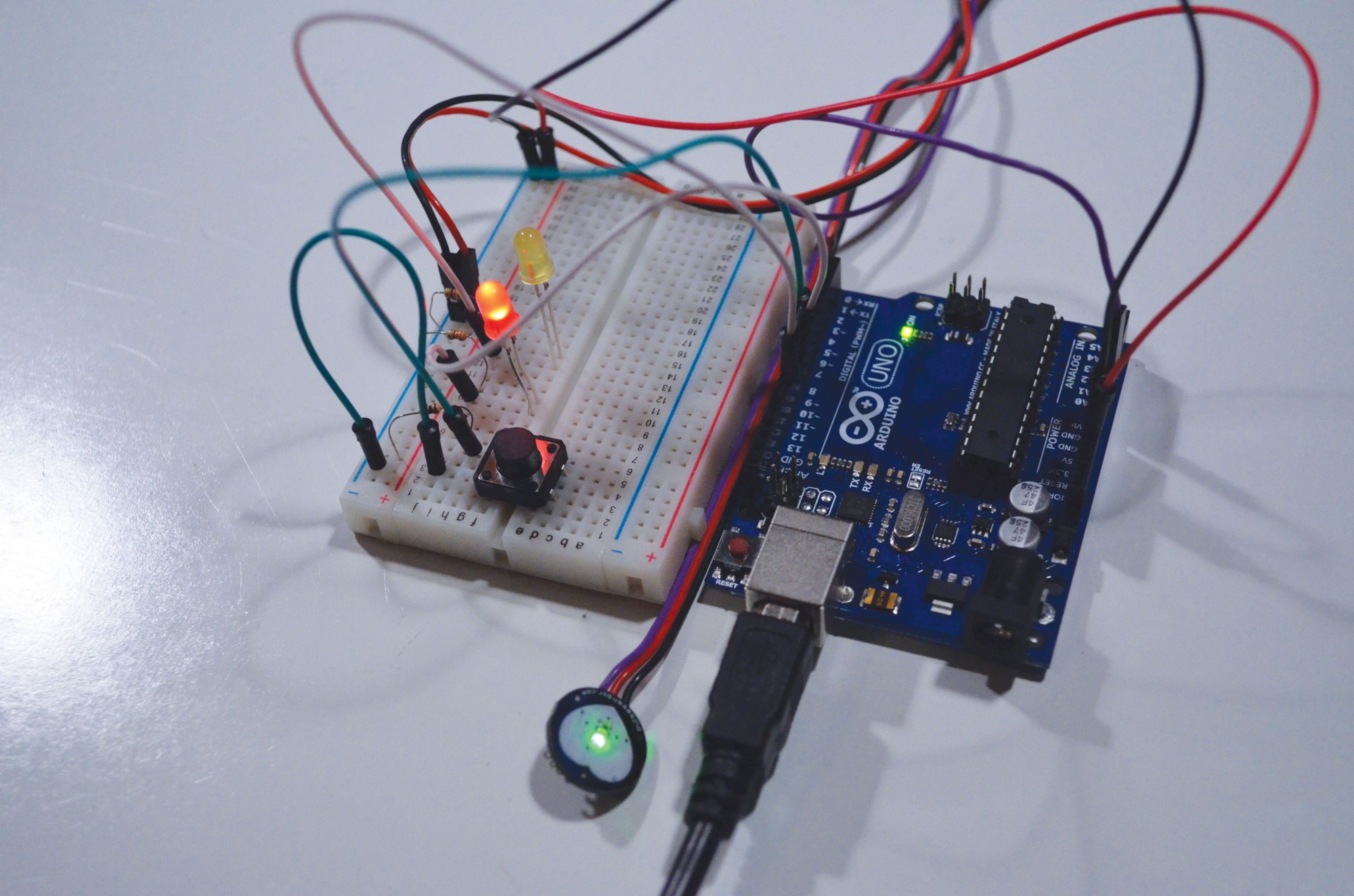 Updating New Software Can Bring Iot On A Higher Security Level Circuit Prototyping