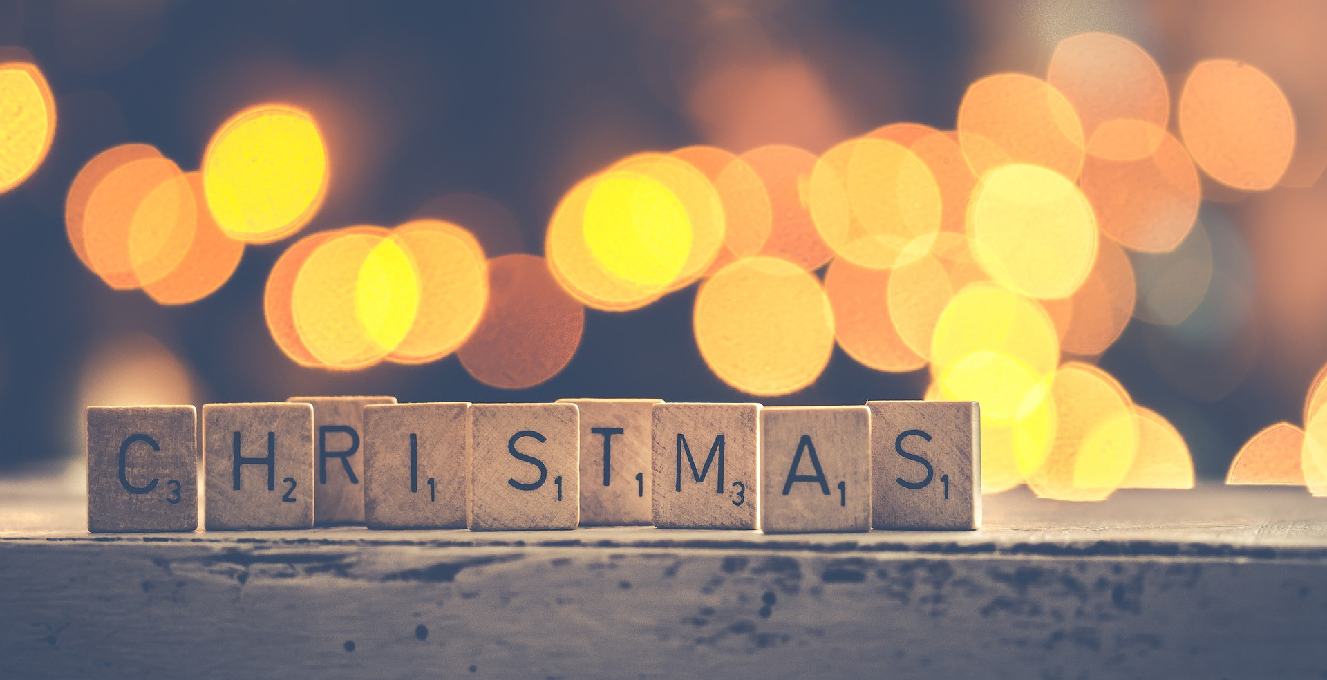 december 17th was our first christmas - When Was The First Christmas Celebrated