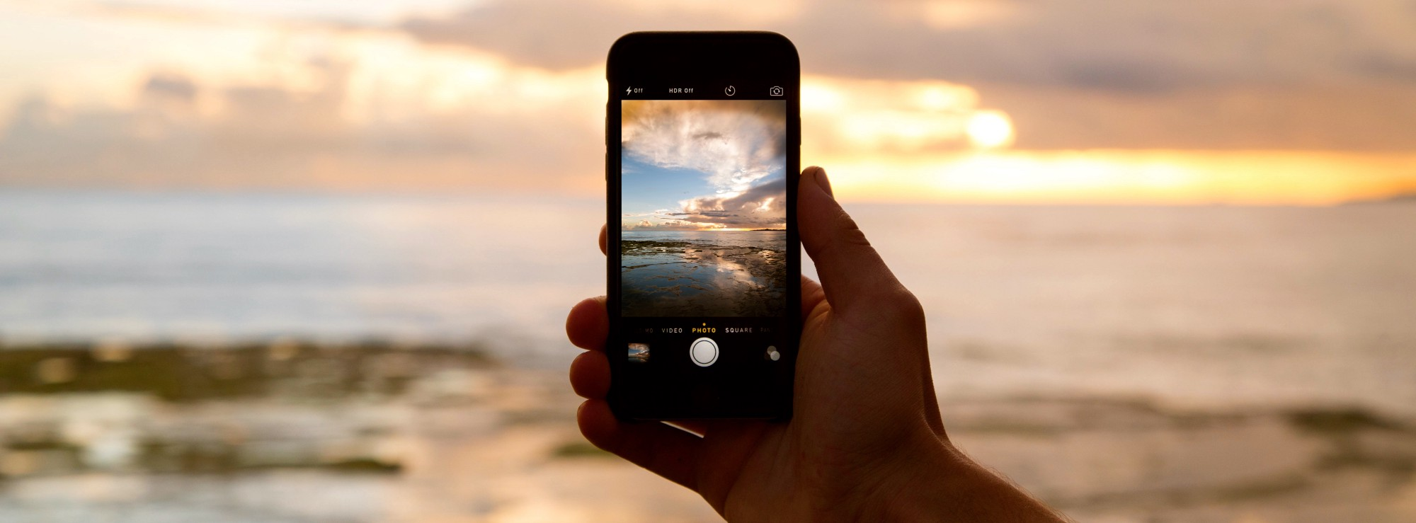 useful mobile app ideas that don t exist zero to one
