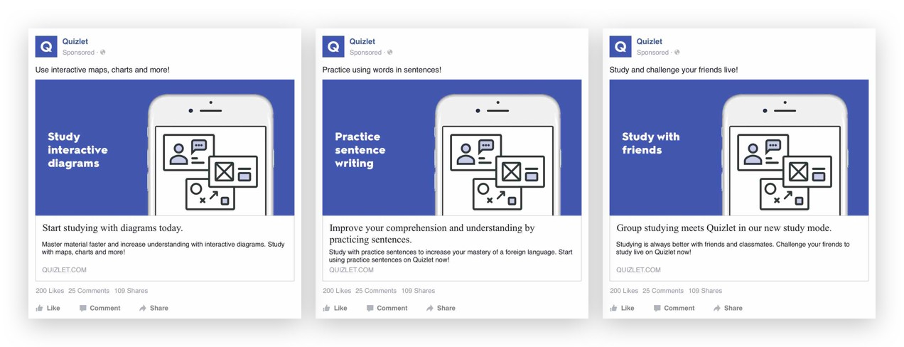 Diagrams moving quizlet beyond terms and definitions left to right interactive diagrams sentence writing quizlet with friends ccuart Choice Image