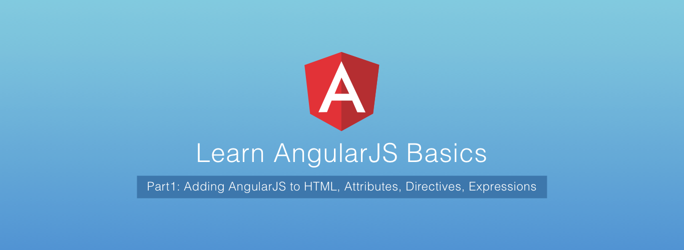 angularjs line of business applications pluralsight download
