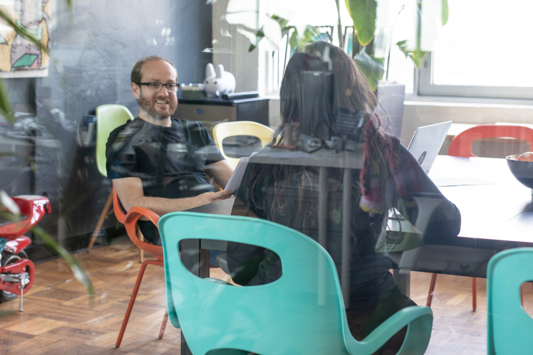 What I learned from 200 design interviews