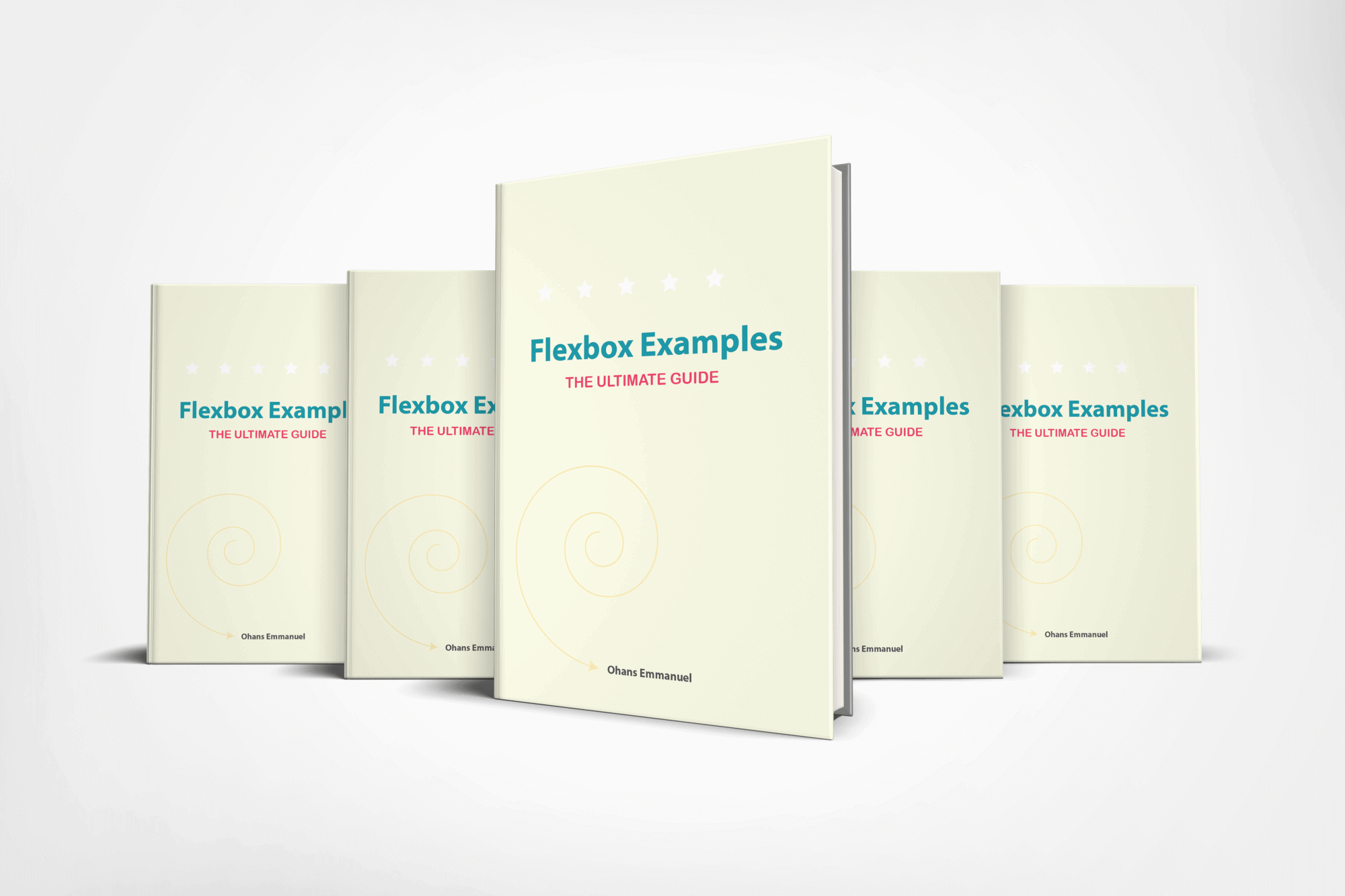 The Ultimate Guide To Flexbox Learning Through Examples