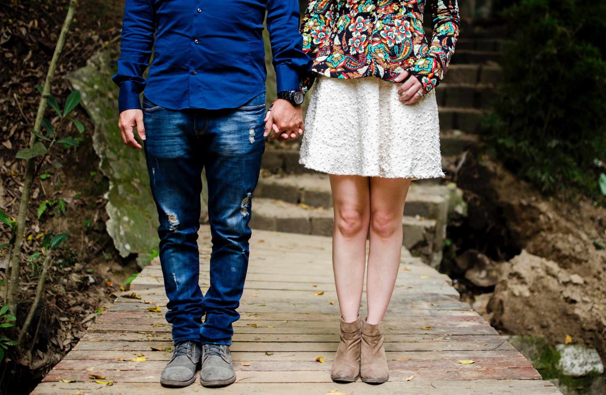Marriage is performed in heaven - how to understand