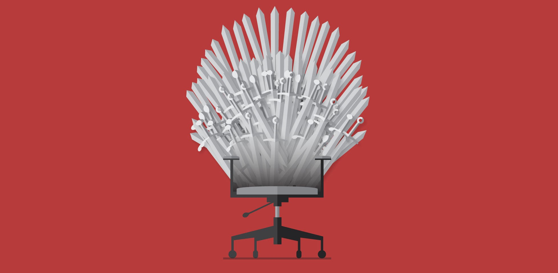 Game Of Thrones lessons for designers