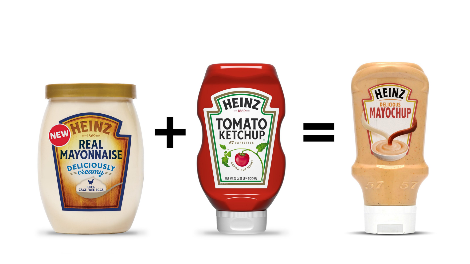 The sad state of product design and innovation in for Innovate product design