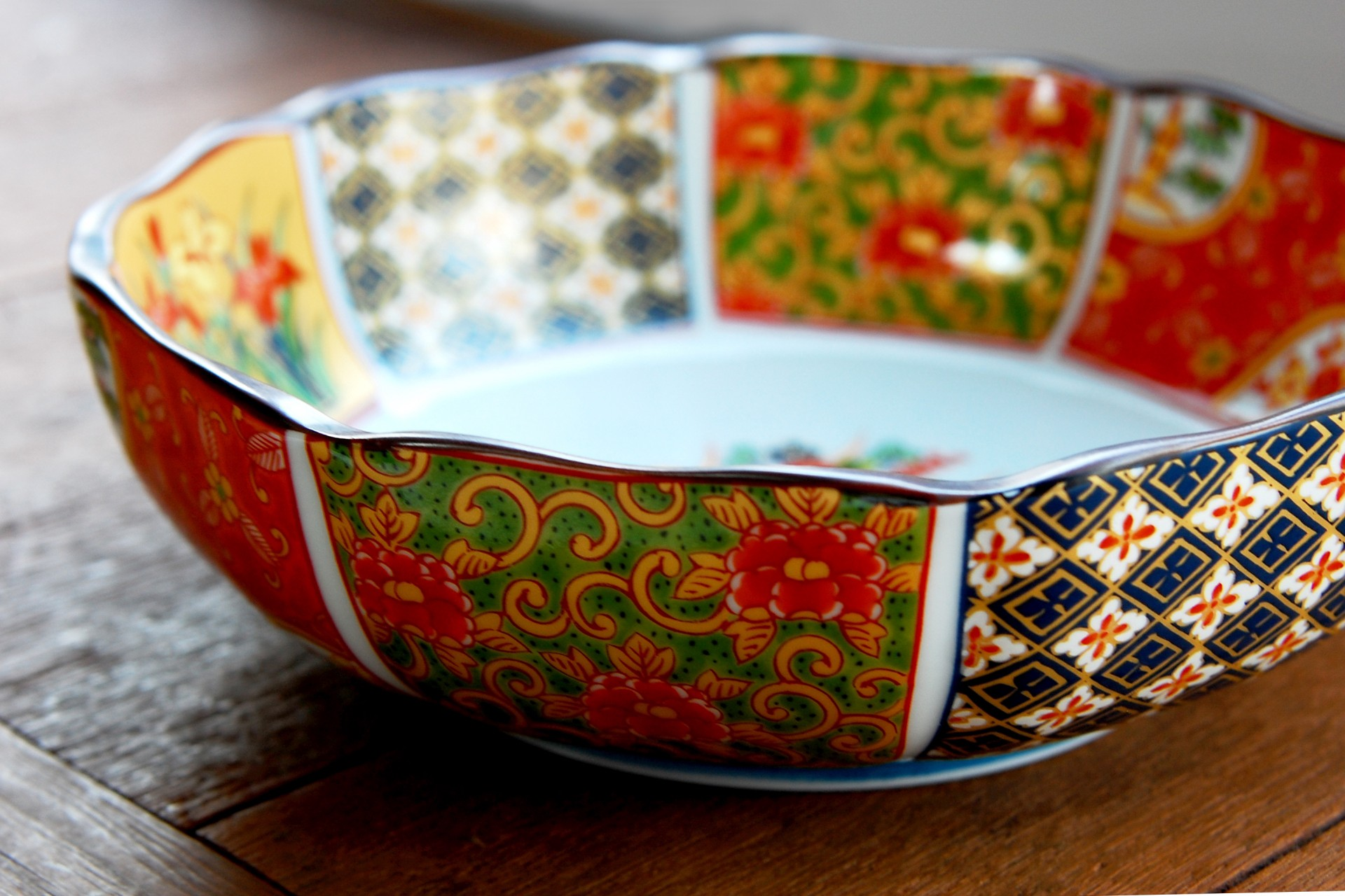 5 Most Praiseworthy Japanese Traditional Crafts Japan Travel Guide