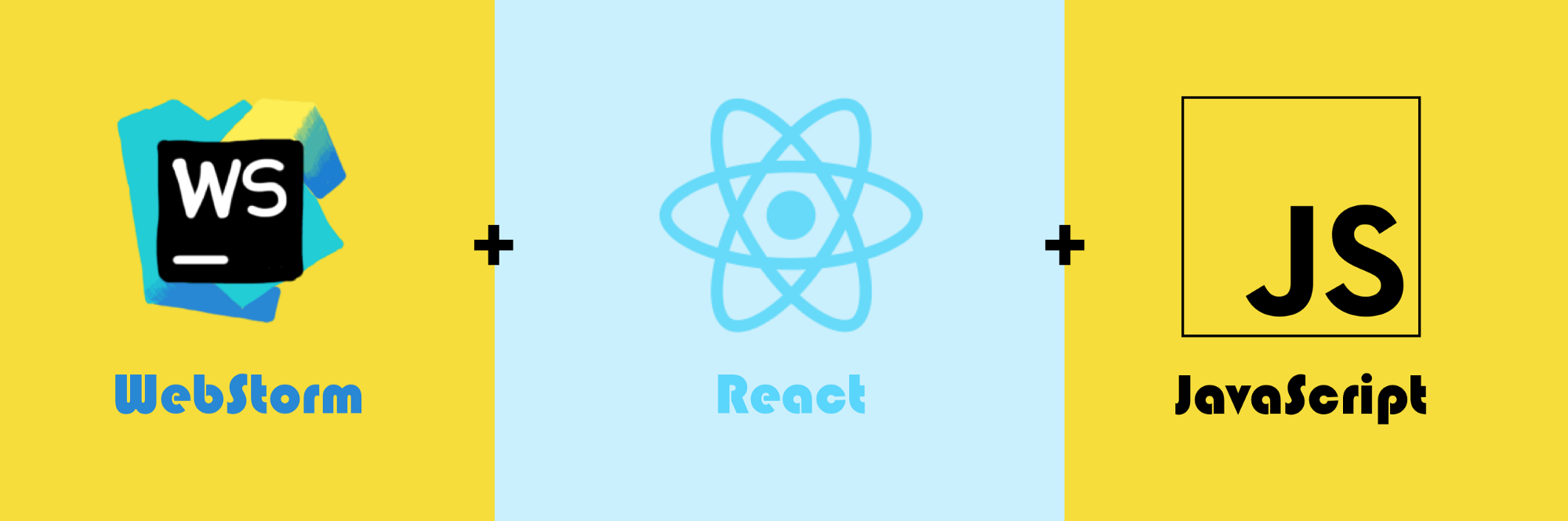 Useful Javascript & React live-templates for WebStorm