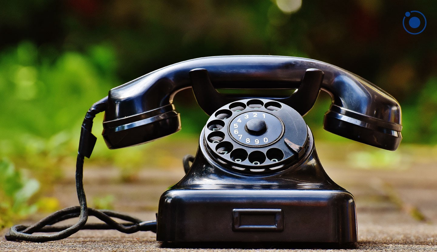 Phone Calls To The Reading Room May Be Killing Your Patients Best Telephone Ringing Circuits