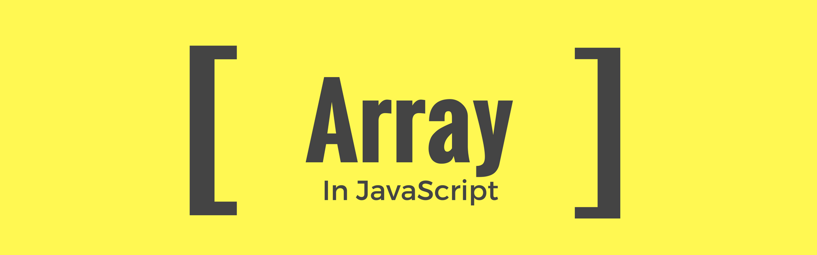 javascript array find object with max value