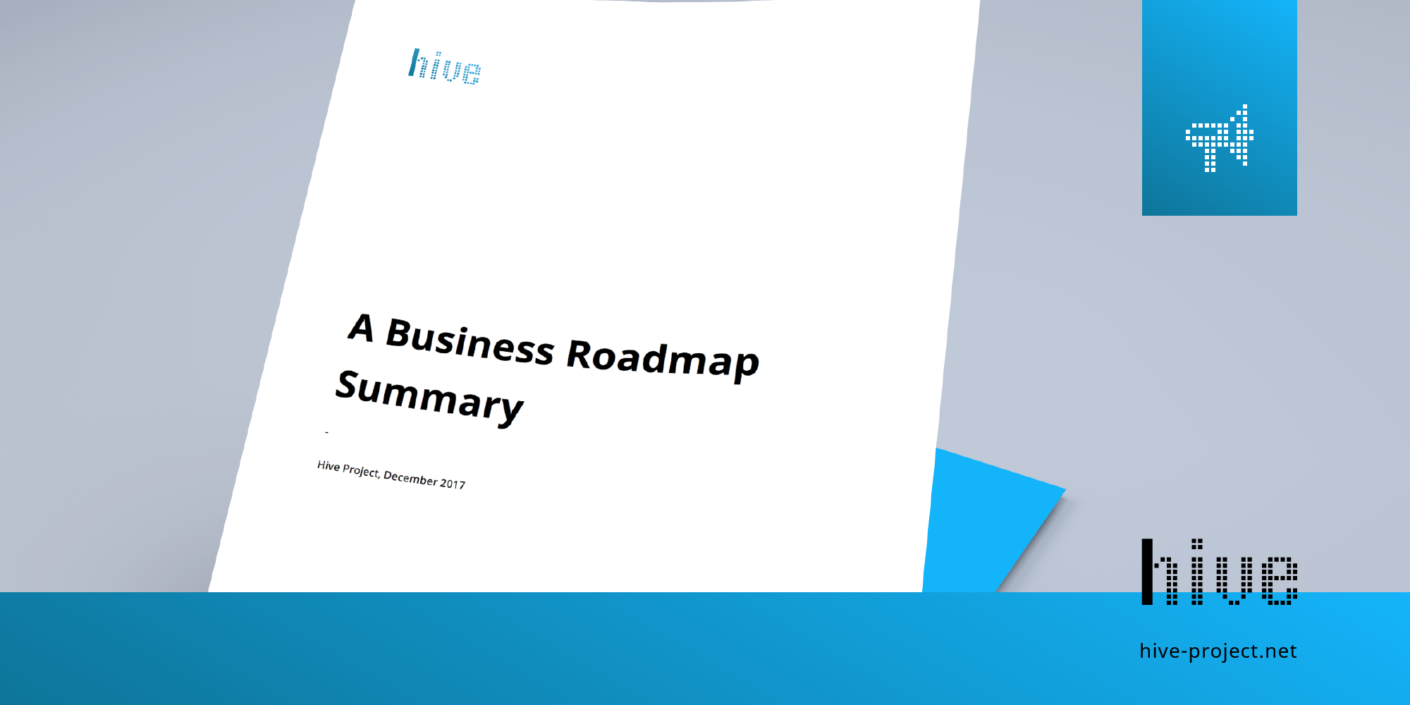 Hvn business roadmap summary a blueprint for our long term success hvn business roadmap summary a blueprint for our long term success malvernweather Choice Image