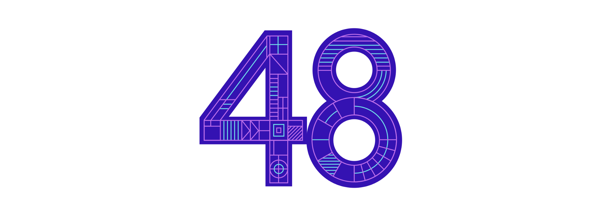 Sketch 48 has arrived and with the latest release we've added support for  color management, improved Symbol scaling and introduced an exciting, ...
