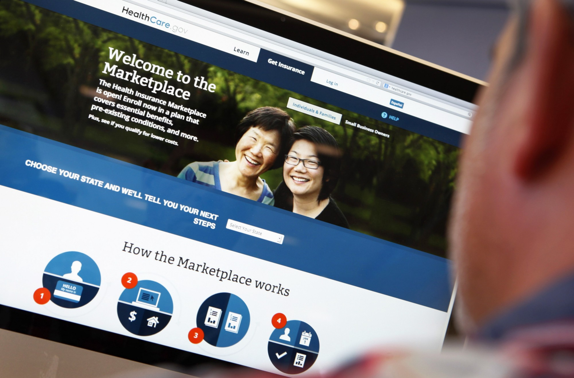 what you need to know about obamacare